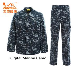 9627b823bf1 Navy Dress Uniform, Navy Dress Uniform Suppliers and Manufacturers at  Alibaba.com