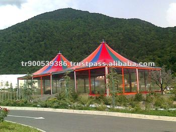 DOMED TENT & Domed Tent - Buy Party Dome TentParty Dome TentBig Dome Tent ...