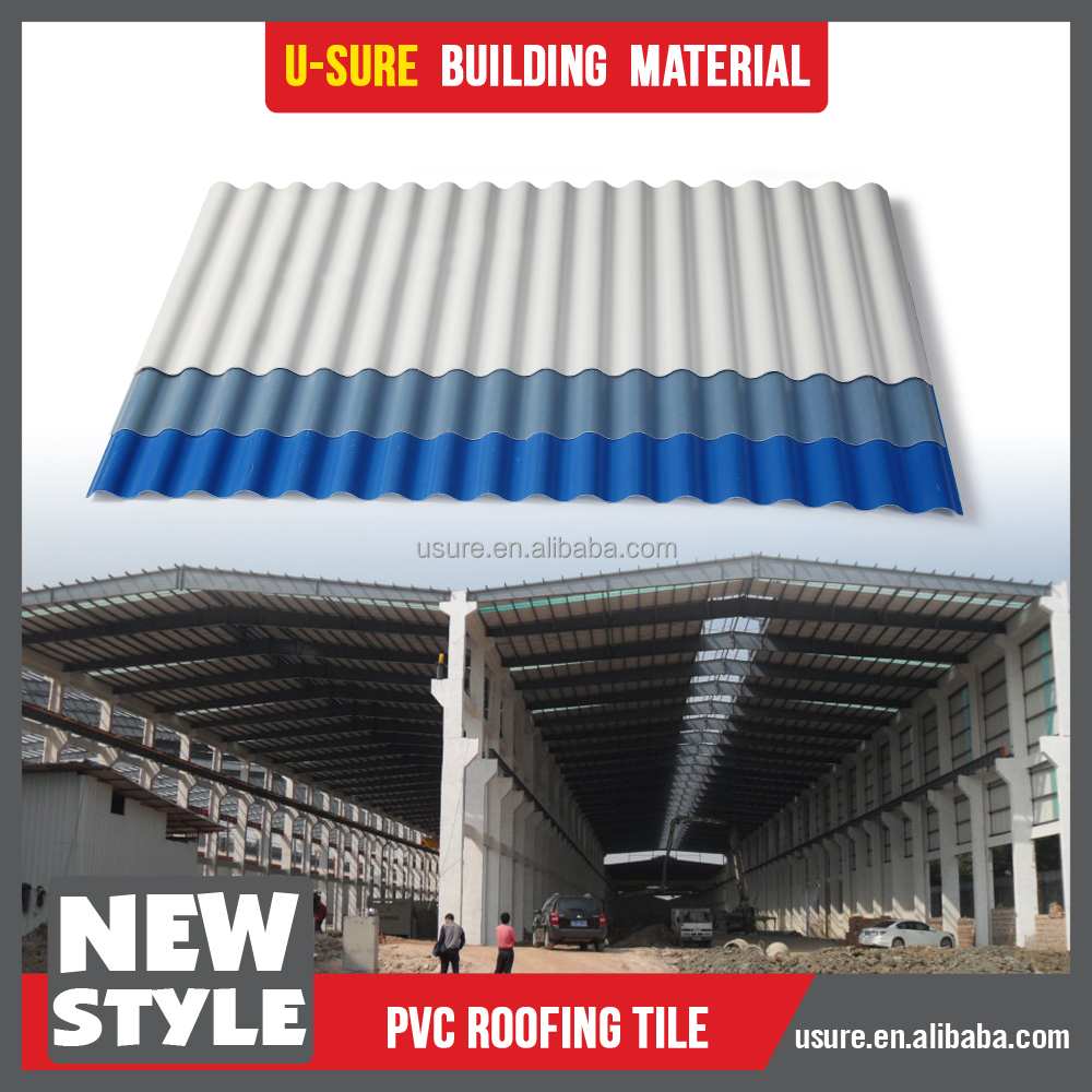 Old Roof Tiles For Sale Wholesale, Tile For Suppliers - Alibaba