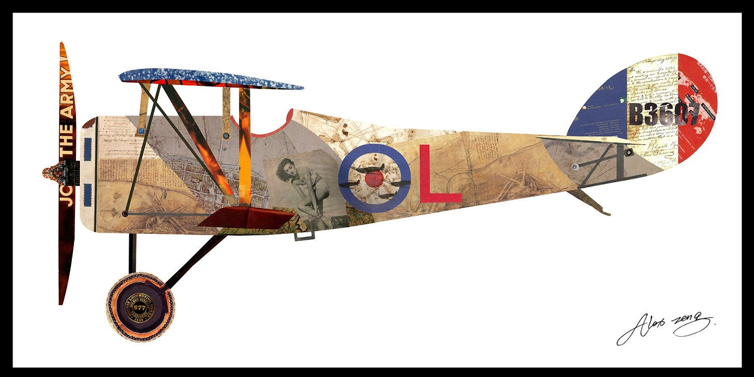 Cheap Biplane Art, find Biplane Art deals on line at Alibaba.com