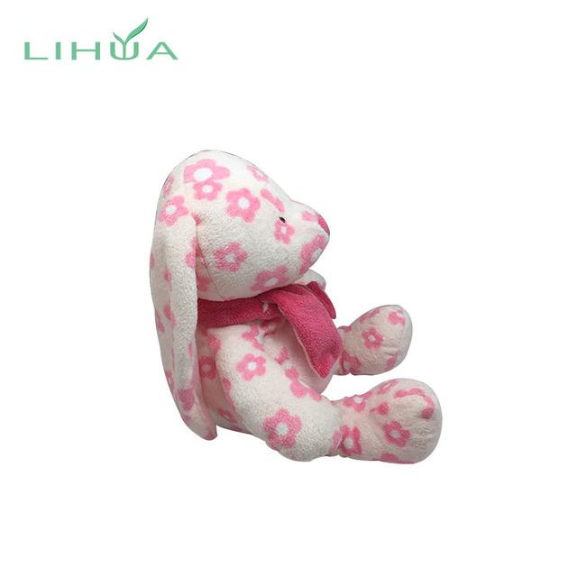 Promoción conejo patrón de muñeca, Compras online de ...