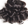 /product-detail/factory-wholesale-brazilian-hair-romance-bouncy-curls-funmi-hair-virgin-remy-human-extension-fumi-hair-60697856702.html