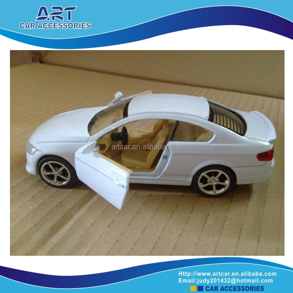Diecast model car diecast model car suppliers and manufacturers at alibaba com