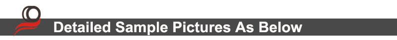 DEQI Promotionele Hittebestendige Brandwerende Groene Palm Side Ruit Patroon Koken Keuken Magnetron BBQ Katoen Oven Handschoenen Mitt