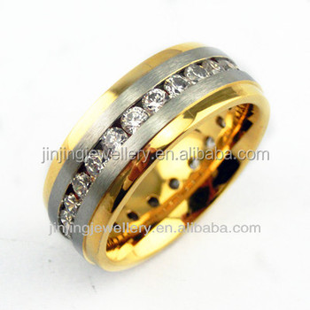 Stylish Mens Diamond Ring DesignDiamond Jewelry Ring For Men18k