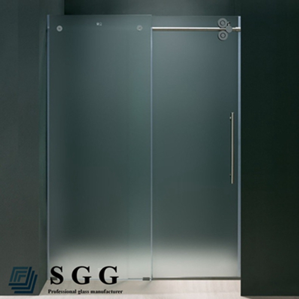 Charming Smart Glass For Bathroom, Smart Glass For Bathroom Suppliers And  Manufacturers At Alibaba.com Part 31
