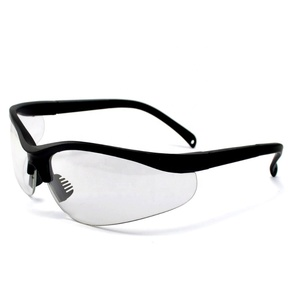 High impact resistant tactical glasses outdoor shooting glasses army safety goggles