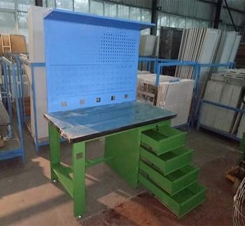 Fabulous Keter Eden Bench With A Storage Box Locker Workbench Buy Locker Workbench Locker Workbench Workbench Product On Alibaba Com Spiritservingveterans Wood Chair Design Ideas Spiritservingveteransorg