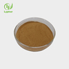 Lyphar Manufacturer High Quality Luo Han Guo Extract