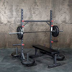 Cheap Squat Rack With Pull Up Bar Find Squat Rack With Pull Up Bar Deals On Line At Alibaba Com