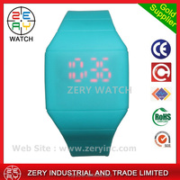 R0464 Hi-Q and low price ,plastic case watch