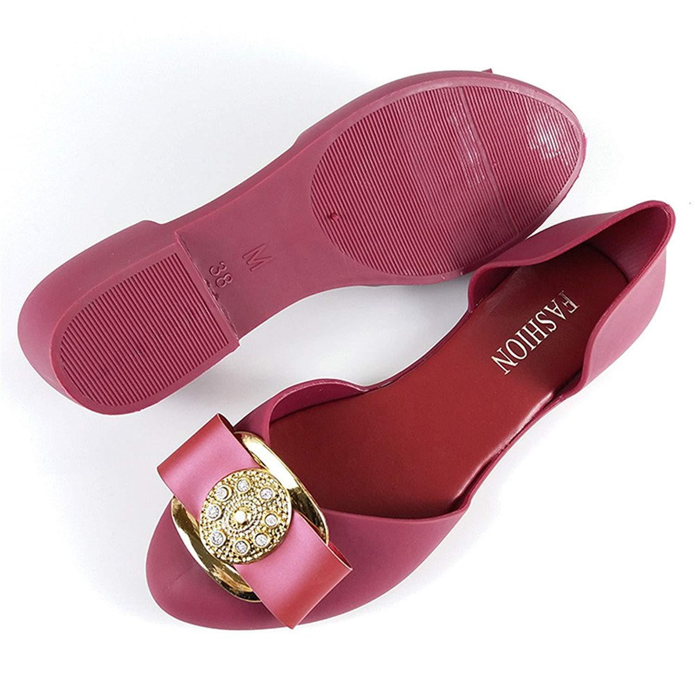 f8bf9e0c34 Cheap Plastic Shoes Women, find Plastic Shoes Women deals on line at ...