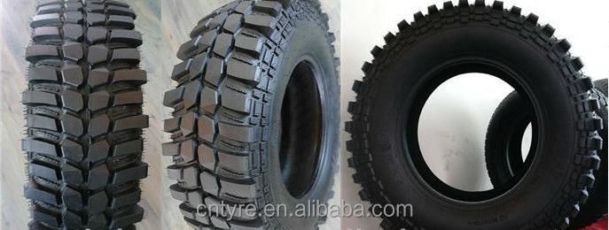 Mud Tire From China 31 10 5r15 33 12 5 15 Mud Terrain Tire Buy Mud