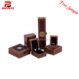 wooden magic box/wood slat box/wood secret box