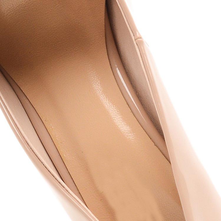 peep Gracozy leather ladies shoes 2018 Fashion toe heels women high wwaSXq