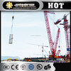 SANY SCC550E 55 ton SANY Small Crawler Crane with High Quality