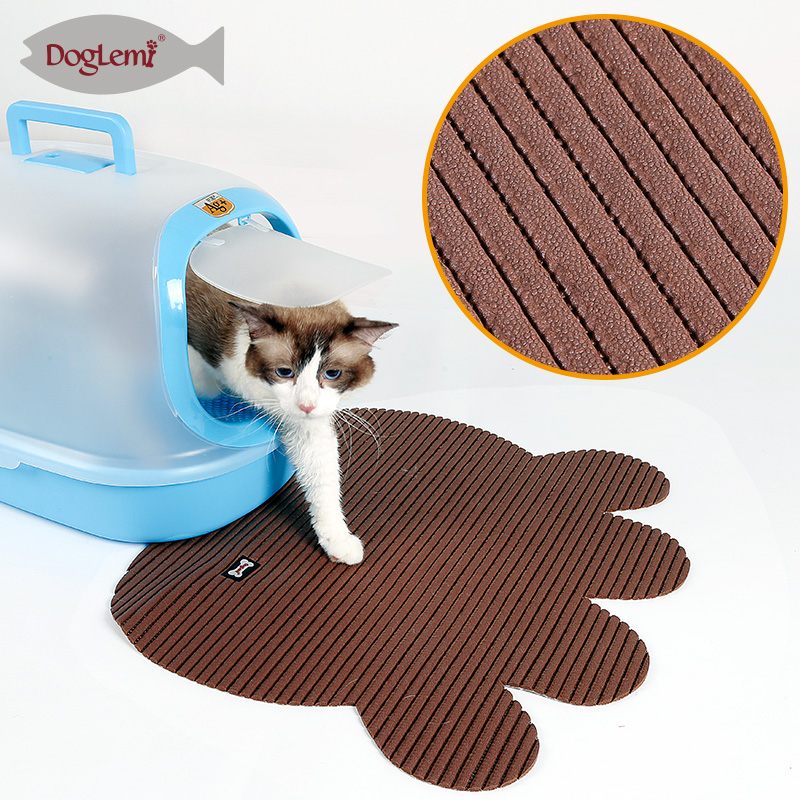 cat litter mat cat litter mat suppliers and at alibabacom