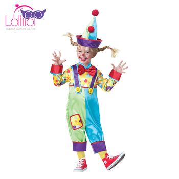 Wholesale carnival circus clown costumes ideas for kids  sc 1 st  Alibaba & Wholesale Carnival Circus Clown Costumes Ideas For Kids - Buy ...