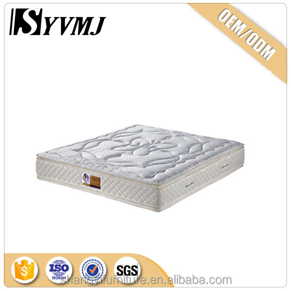 single indian cotton orthopedic mattress