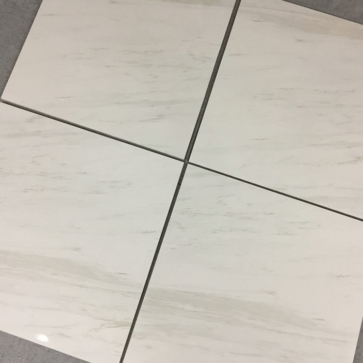 Hotel Synthetic Slate Structure Floor Tiles Buy Slate Structure