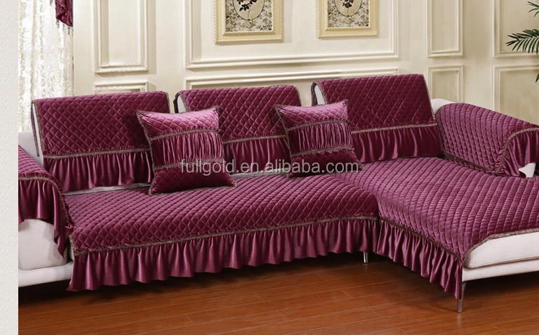 Sofa Fabric Design – Hereo Sofa