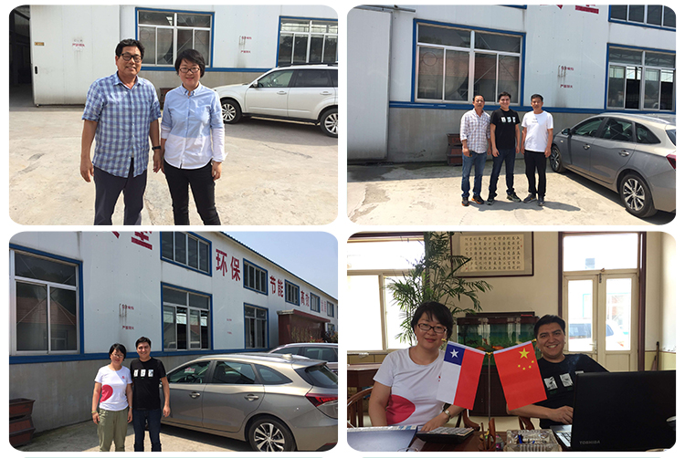 China Factory Direct Supply Construction Windows Sealing Polyurethane Adhesive