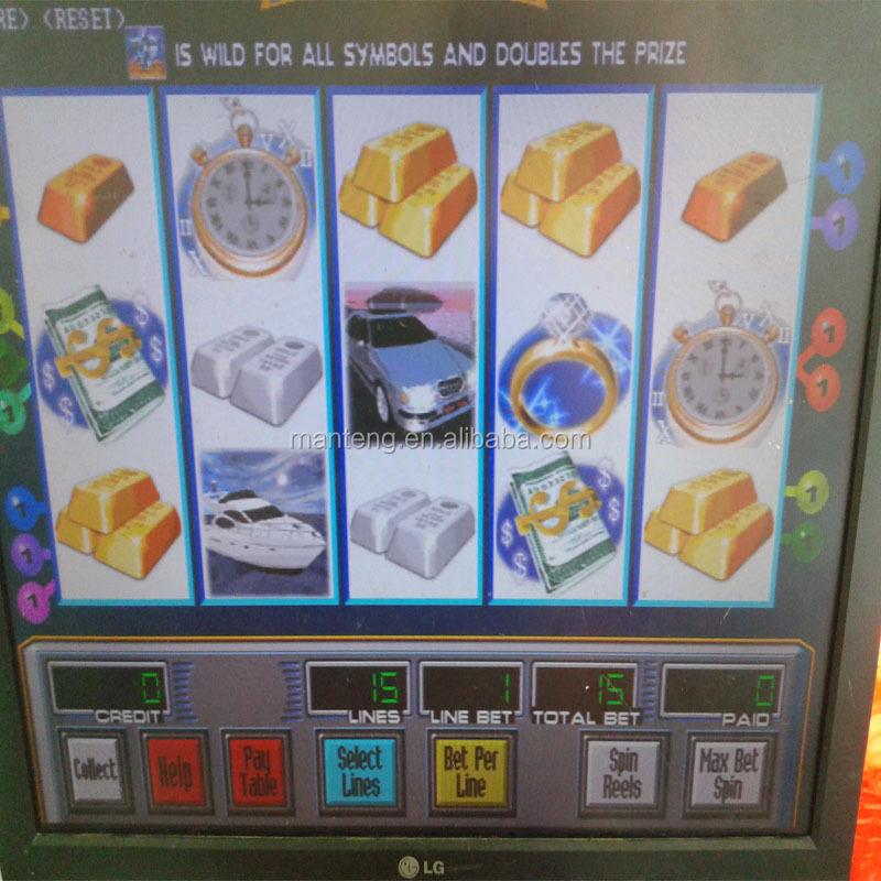 buy online casino q gaming