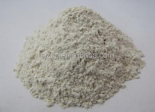 Bleaching Powder/fullers Earth/bentonite Clay For Oil Refining ...