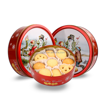 Christmas Tin Cookies.8 8oz Christmas Danish Butter Cookies Tin For Malaysia Alibaba Buy Malaysia Butter Cookies Danish Butter Cookies Tin Butter Cookies Product On