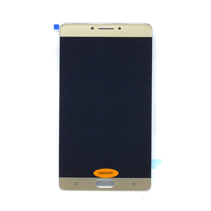 LCD Screen Touch Display Digitizer Assembly Replacement For Samsung E250 E256