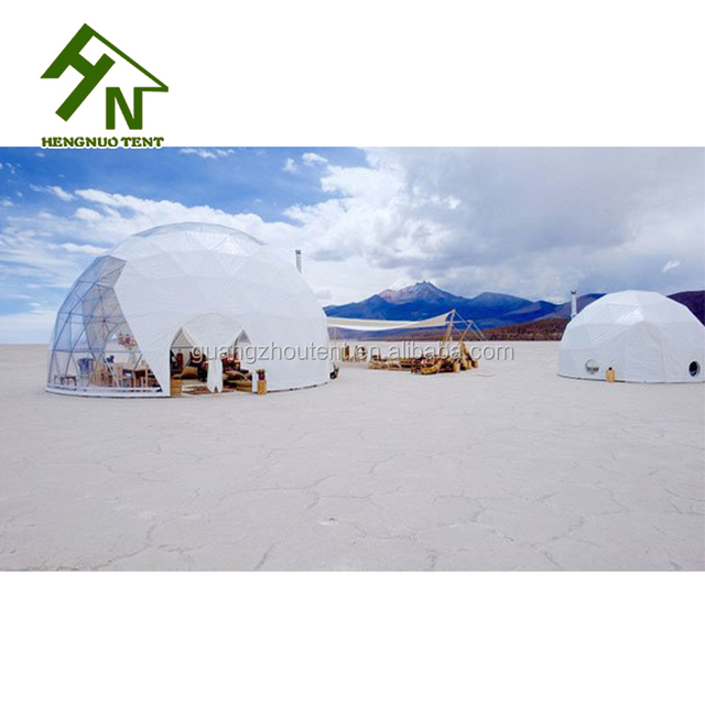 Dome House Design UV Waterproof Igloo Tent For Beach C&ing  sc 1 st  Alibaba & Buy Cheap China dome and beach tents Products Find China dome and ...