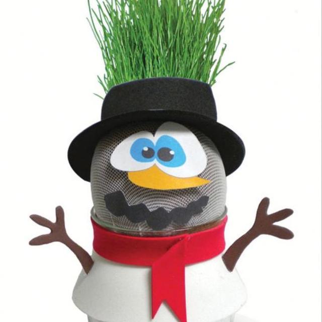 2016 hot customized logo christmas giftssmall xmas gift ideasinexpensive xmas gifts