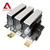Low Moq CE certification Electric 3TB 3TF AC Contactor