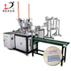 most popular stable automatic one-time face mask making machine