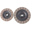 4 inch 5inch 7 inch ceramic bond diamond cup grinding wheels discs for concrete hand grinder