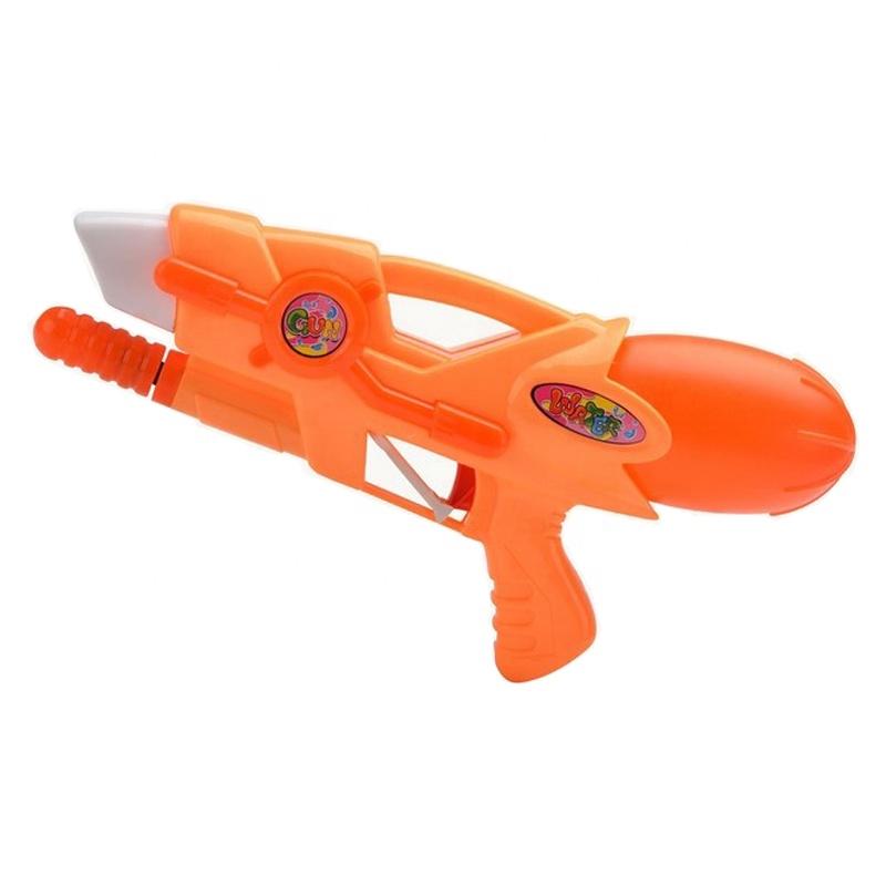 Pump squirt gun — pic 6