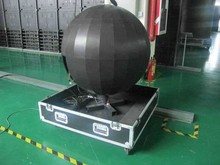[German quality for Chinese prices] led sphere display Price
