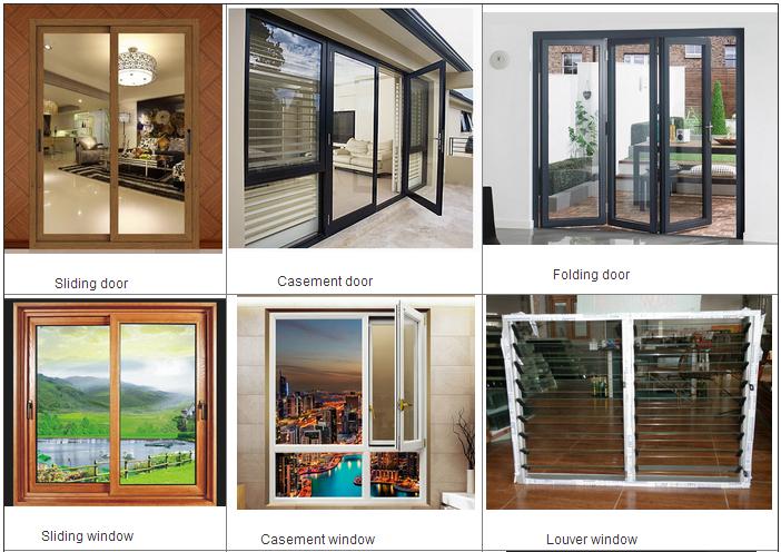 Modren Open Window Drawing Windowsaluminum Drawingopenout Inside Design Inspiration