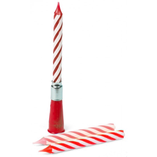 Use Birthday Scent Unscented Logo Accept Customers Size 425 Inch Amazing Musical Candles Sing Happy Tune And Song