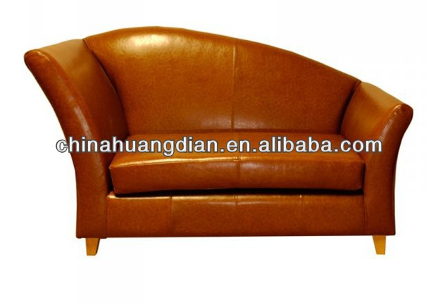Hotel Round Lobby Sofa, Hotel Round Lobby Sofa Suppliers and ...