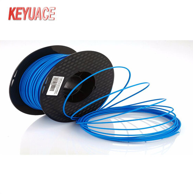 Search For Flights Petg 3d Printer Filament Blue 1.75mm Or 3.0mm Clearance Price 3d Printers & Supplies