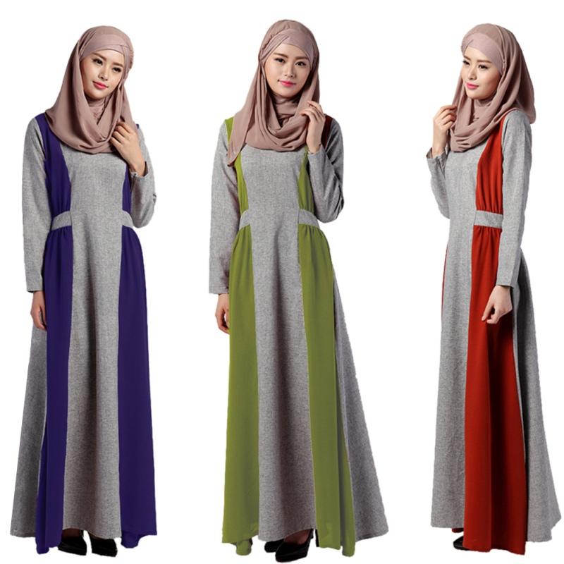 Turkish Clothing Women