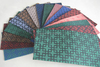 best carpet brands Double Colours Velour non woven Carpet 100% Polyester double colors carpet used for home and hotel
