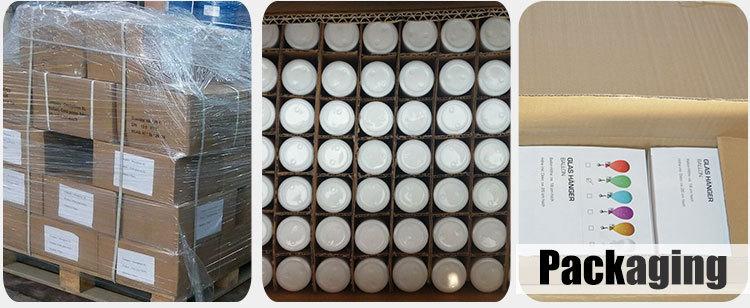 10 ml 15 ml 30 ml 50 ml 60 ml 100 mL violeta oscuro botella de vidrio para botella de cuidado de la piel de vidrio de cosméticos botellas de loción de botella y botella de suero
