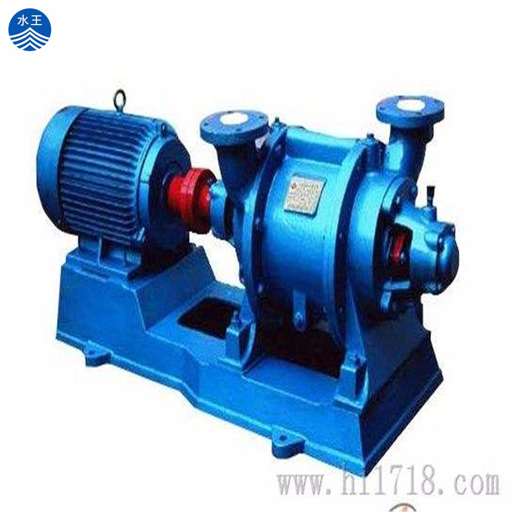 China Liquid Ring Vacuum Pump 50 Elestart Model V5a3t Wiring Diagram All About Diagrams Manufacturers And Suppliers On