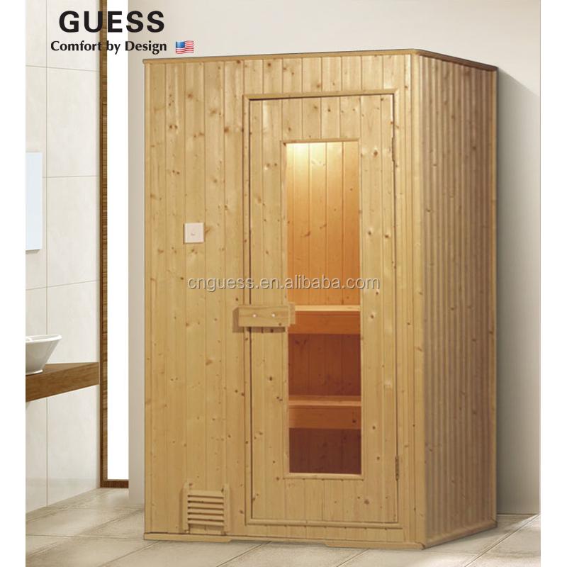 Mini Sauna Box, Mini Sauna Box Suppliers And Manufacturers At Alibaba.com