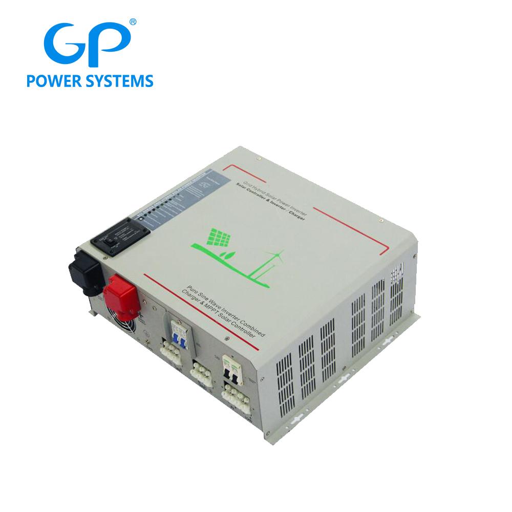 24vdc 3000w Inverter, 24vdc 3000w Inverter Suppliers and ...