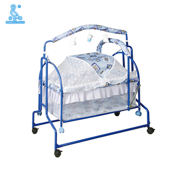 baby table portable toy travel bassinet cribs bed s image is loading crib bar infant itm foldable changing