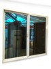 Sliding window & Casment window profile pvc distribution pvc pvc vinyl