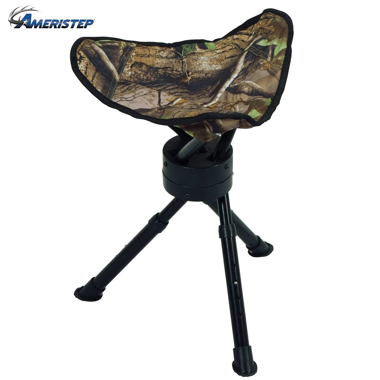 Buy Ameristep Tripod Roof Kit in Cheap Price on Alibaba com